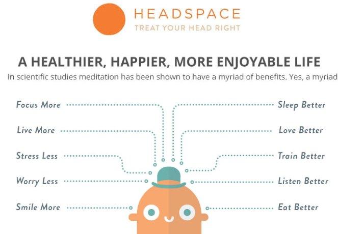 headspacenarrow