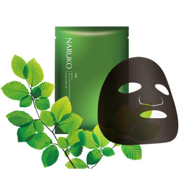 tea-tree-black-mask-3-600x6001